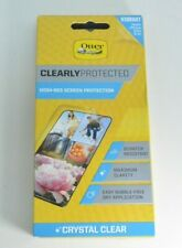 New OtterBox Vibrant Series Clearly Screen Protector For iPhone 5/ 5s/ 5se /5c