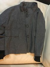 Forever 21 Jacket Size Medium