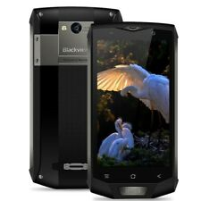 Blackview BV8000 Pro Smarthphone Waterproof IP68 6GB RAM 64GB ROM Mobile Phone