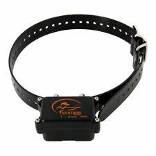 New listing Sportdog Extra Receiver For Sdf-100 Black