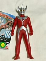 Bandai Ultraman Superheroes Ultra Hero series #6: ULTRAMAN TARO