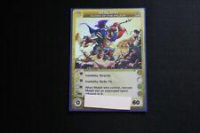 Chaotic Card Maliph Guard of the Palace