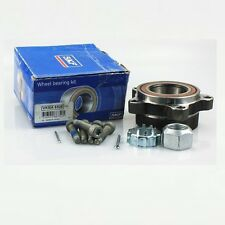 SKF Wheel bearing front Ford Transit +Tourneo 2.2 2.4 TDCI