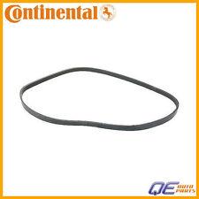Serpentine Belt 4K1195 For: Kia Mazda Mitsubishi Nissan Scion xA Mercury Toyota