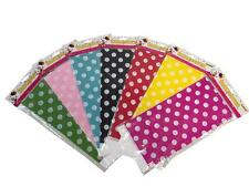Plastic Rectangular Tablecloths