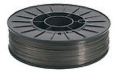 Flux Cored Gasless Mig Welding Wire - 0.9 mm x 4.5kg No Gas