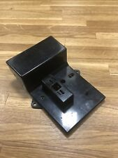 Vintage Tamiya Wild Willy M38 Chassis Cover/ Lid (Short Wheel Base/ SWB)