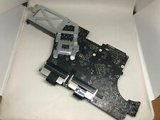 "Apple Logic Board 3.06 GHz for iMac Core i3 21.5"" Mid 2010 820-2784 A1311"
