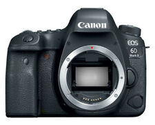 Canon EOS 6D Mark II Digitalkameras