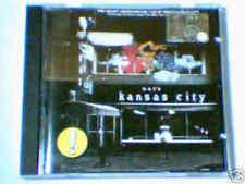 CD musicali live classici: altri