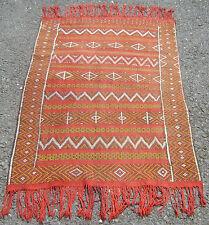 Oriental Wool 1940-1969 Antique Carpets & Rugs