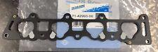 Toyota 4AGE 4A-GE 20V 20 Valve Reinz Inlet Manifold Gasket 71-42993-00 -12/95