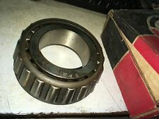 International tractor NOS TAPERED bearing ST-2077 IH 557A ST2077 AXLE TRACTOR