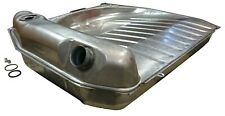 Gas tank for 57-59 Ford station wagon and Ranchero
