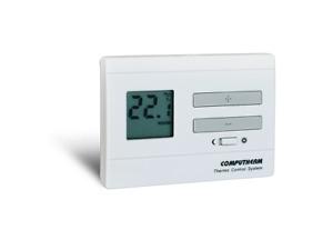 Computherm Q3 Digital Room Thermostat