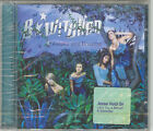 B-WITCHED - AWAKE AND BREATHE - CD ( NUOVO SIGILLATO )