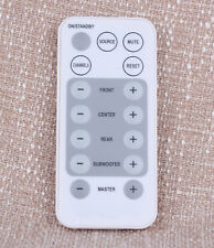 REMOTE CONTROL FOR Durabrand HOME THEATER HT3918