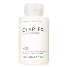 Olaplex No 3 Hair Perfector 3.3oz - Authentic, New, Sealed
