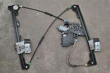 VW Golf 4 / IV Cabrio EFH Elektrische Fensterheber Vorne Rechts 1EO 959 802A