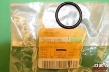 NOS KAWASAKI 74-06 KX250 KL650 ZG1000 Fork Cap / Top O-ring PART# 92055-1050