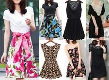 Polyester Short Women's Any Occasion Dresses