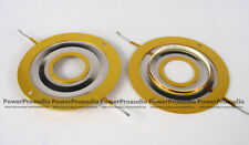 1pc Replacement Diaphragm JBL 2404 2404H 2404H-1  16 ohm Freeshipping