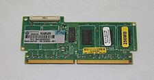 Cache Mem Card for HP Smart Array P410 Control 013224-001 / 462974-001  LOT OF 6