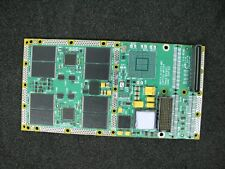 NEW Curtiss Wright XMC-550-C2805 32 GBytes SATA XMC Solid State Drive