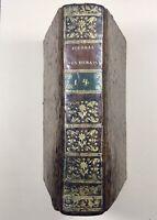 Fuite de Varennes 1791 Louis XVI Assemblée Nationale Journal des Débats Bourbon