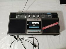 JN705       Telefunken RC 760 Stereo Radiorecorder