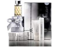 AVON Spotlight 3 Pieces Gift Set in Giftbox ~DISCONTINUED~