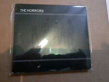 Horrors - Death at The Chapel 6 track Mini CD Album