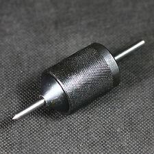 Zentrierkörner für Bohrungen von 9 -24 mm Körner genau und flexibel