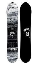 Lib Tech snowboard - Perdido DOBLE Cohete - Mayhem, Mate biolos, 159cm, 2018