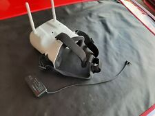 EMAX Transporter FPV Goggles 5.8G