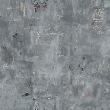 Grandeco Tapete - Exposed Warehouse EW3502 / Ew350-2