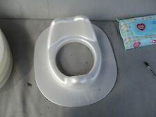 Toddler Toilet seat new #1