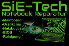 Acer Aspire 5740 5740g 5740dg Notebook Laptop Mainboard Reparatur