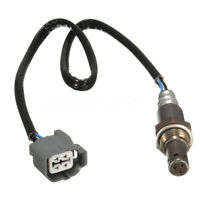 4 Wire Upstream O2 Oxygen Sensor For Subaru Impreza Legacy Baja Forester