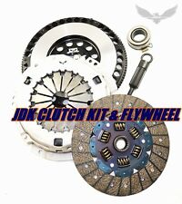 JDK 91-95 TOYOTA MR-2 /& 90-93 CELICA 2.0T DUAL FRICTION SPORT CLUTCH DISC 3S-GTE