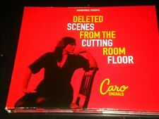 Caro Emerald - Deleted Scenes From The Cutting Room Floor - CD Album - 2010