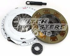 Clutchmasters FX300 Kit Audi 00-04 A6 01-05 Allroad 00-01 RS4 00-02 S4 Kelvar