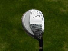 Nike Rechtshänder Golfschläger aus Graphit für Herren