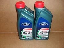 Original Ford Motoröl ( Castrol Magnatec Professional ) E 5W20 2 Liter 151A94
