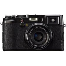 [NEAR MINT] Fujifilm X100 black Limited Edition from JAPAN (N186)
