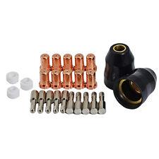 Thermal Dynamics PCH25/38 PCH/M-28 PCH/M-35 9-6506 9-6500 9-6003 9-6507 25pcs