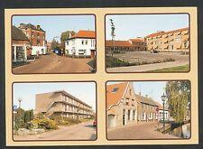 Dirksland