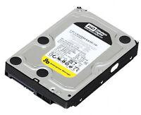 250 GB SATA Western Digital WD2500YS-01SHB1  7 2K RPM #W250-0276 NEU