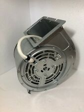 P136 CDA ECN ECP Cooker Hoods Motor Fan Spare Replacement Part