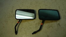 1982 Honda CB900 CB 900 C H559-1. two right mirrors